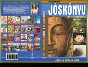 jicsing-book